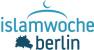 Islamwoche Berlin Logo